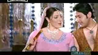Pakistani Punjabi Song -O Ram Jee