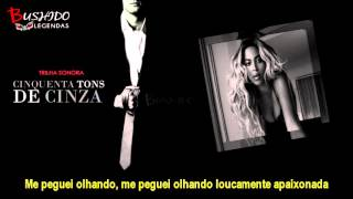Beyoncé - Crazy in love (remix) (Legendado - Tradução)