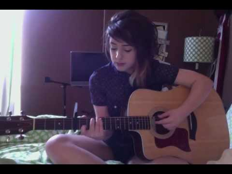 hands-like-houses-no-parallels-acoustic-cover-sam-oesch