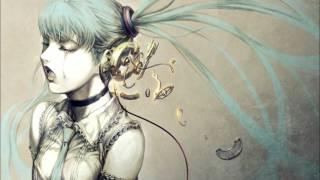 Trance - Today (Lana Edit)