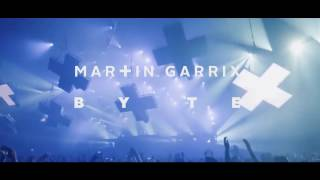 Martin Garrix & Brooks - Byte (Music Video) [BEST QUALITY] [UMF 2017]