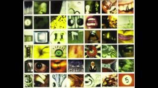 Lukin - Pearl Jam (cover)