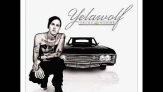 Yelawolf - Fuck You