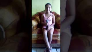 Mi buen corazón cover Amanda Miguel