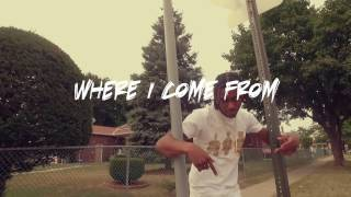 Jig Nice - Where I Come From (Official Video)