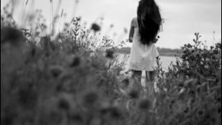 Zayn Malik - She (Ricii Remix)