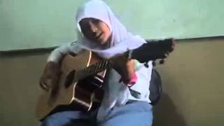S.I.D - Lady Rose (Cover Dwiey Willy)