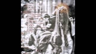 08-Monsta - Depois Da Torne Feat Trini [Prod By Crxsh]