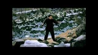 Bewafai di Sazaa | official video HD | Nachattar gill | Goppy dhillon