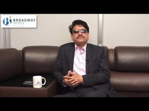 Professor Dr. Indra Thapa