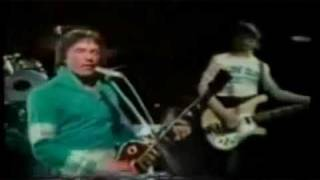 Trevor White - Crazy Kids 1976