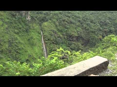 Bus Tansen to Lumbini via Bhairahawa, Nepal – part 16