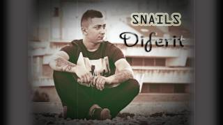 Snails - Diferit