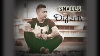 Snails - Diferit