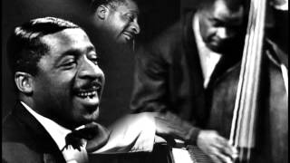 Erroll Garner -    I'm in the Mood for Love