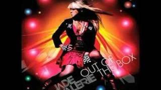 Jade Valerie - We Can Run