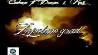 Drama ft Corleone & Kevi - Zapalimo Grad 2 ( prod by Drama )