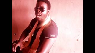 Maitre Gims jme tire by Arthur Locko(cover)