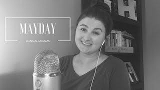 Cam | Mayday (Cover by Hannah Adams)