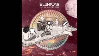 BluntOne - Troubadour ft. Mujo