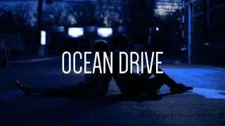Ocean Drive - Duke Dumont   sub. español