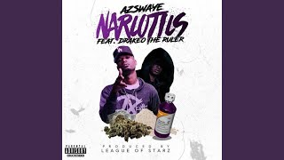 Narcotics (feat. Drakeo the Ruler)