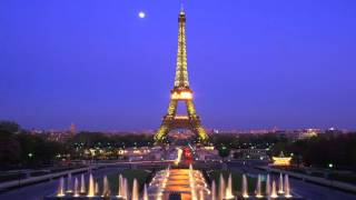 """""""La Vie en rose"""" (Louis Armstrong/Édith Piaf Vocal COVER with French Lyrics)"""
