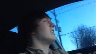 Mac Beeler - It's All a Dream [OFFICIAL VIDEO]