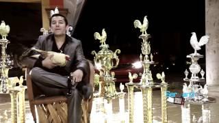 Maximo Grado - La Vida Del Leon (Video Oficial 2014)
