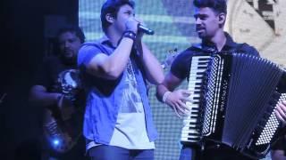 Matheus & Kauan - Decide Aí (Mucuripe Music - 17/10/2015)