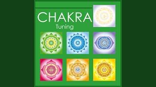4th Chakra (Green Anahata, The Heart Chakra)
