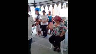 ´´casate conmigo´´ - propuesta de matrimonio