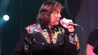 Oh My Love - Karma USA, Beatleweek 2011