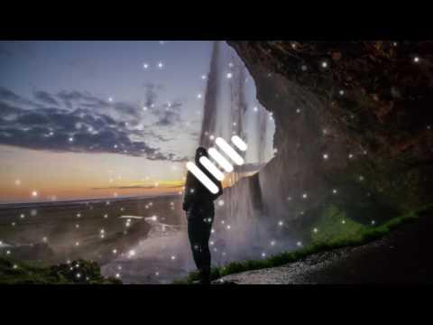Undrwtr x Jerremy Laesser ft. Born I Music - Kingdom [Bass Boosted]