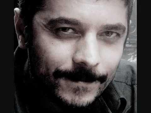 Aytekin G. Ataş-Seyyah