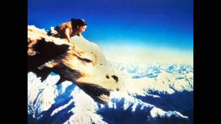 The Neverending Story Theme (HQ)
