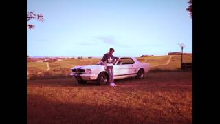 Quentin Foulley - Showreel 2016 (Prod. Ours Samplus - Deep Inside)