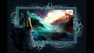 CREED (feat. ZakE KillaH) - Mimo wszystko (ref. Freelo)