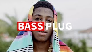 "NBA Youngboy ""No Smoke"" 