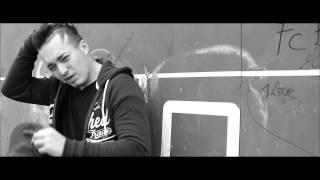 Krickz - Kampfansage (Offizielles Video   HD)