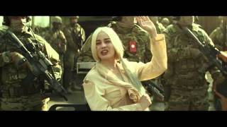 ESCUADRÓN SUICIDA (Suicide Squad) Trailer 4 Subtitulado HD