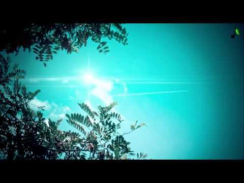 marvin-gaye-sexual-healing-kygo-remix-jompamusic