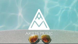 Pista de Reggaeton Gratis Uso Libre (Akilismusic - La Misma Reggaeton Instrumental)