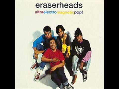 eraserheads-tindahan-ni-aling-nena-eraserheadsalbums