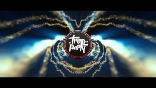 TroyBoi x Tincup - Pro Ball