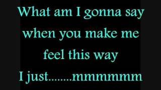Colbie Caillat   Bubbly lyrics