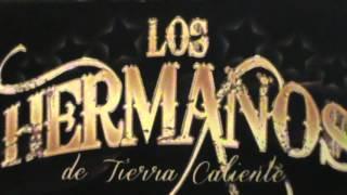 """Los Hermanos de Tierra Caliente """"Dos Botellas de Mescal"""""""