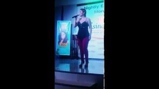 Jessa Zaragoza - Hindi Na Bale