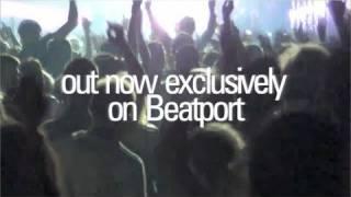 Martin Solveig & Dragonette - Hello - available now on Beatport