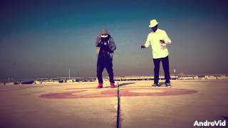 Hip Hop shoookh and bilal swag